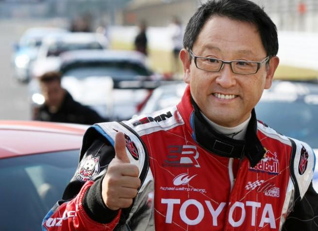 """วิถีโตโยต้า """"Toyota Kata"""""""
