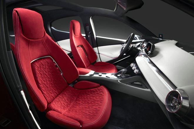 Mazda-Hazumi-concept-interior-Geneva-Motor-Show-2014.jpg - Japanese ...