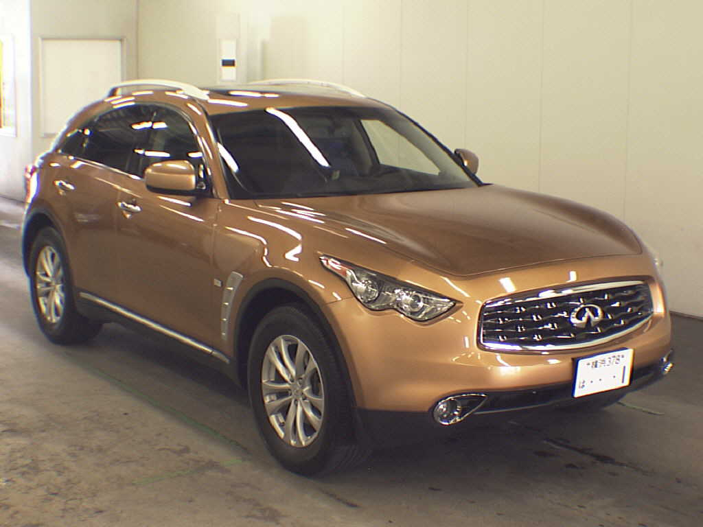 for cars your used than auto dollars less priced com area base infinity in sale infiniti img