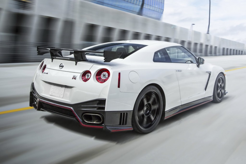 com nissan poctra price premi gtr gt front houston right id r tx