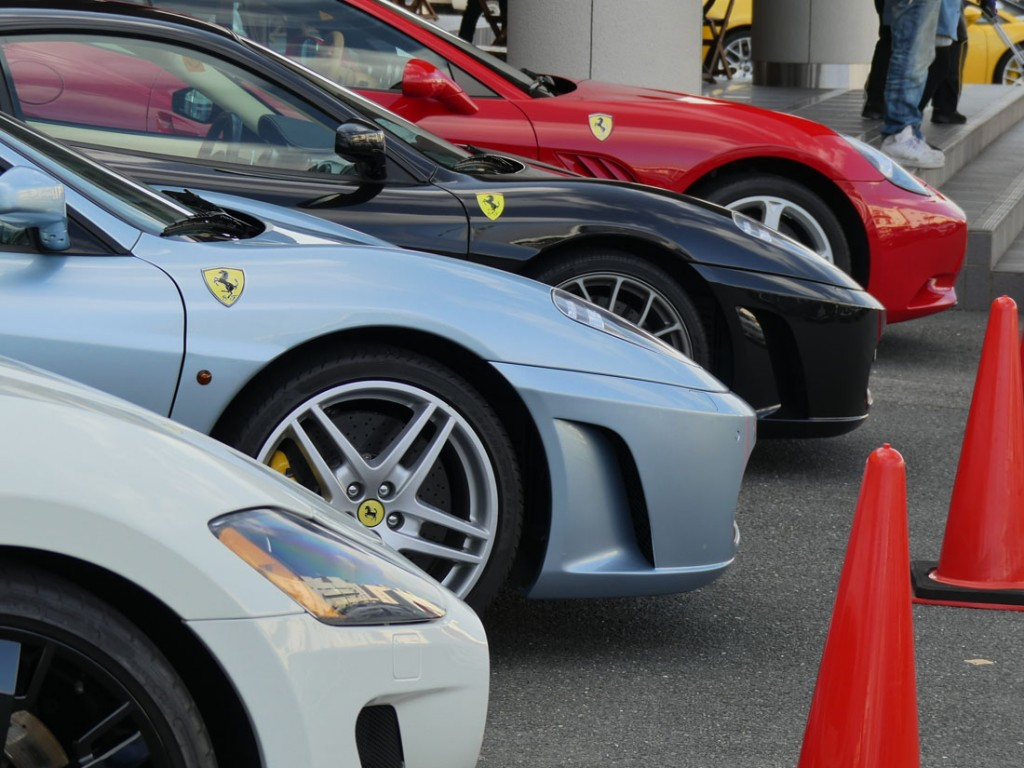 Used Car Auctions >> Uss Car Auctions Japanese Car Auctions Integrity Exports