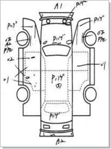 Headlight Clear Coat Headlight Wiring Diagram Schematic Diagram